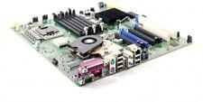 Dell Precision t5500 placa base sistema Board placa 0d883f zócalo FCLGA 1366
