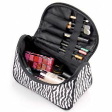 Best item for your home CosmetikBag