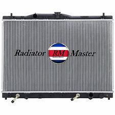 1912 Radiator For 1996-2004 Acura RL 1997 1998 1999 2000 2001 2002 2003 3.5L V6