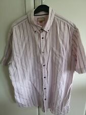 Men's Shirt XLarge From John Lewis
