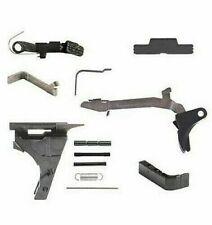 GLOCK 17 Gen 1-3 Lower Parts OEM 9MM Polymer 80 PF940C OEM Kit G17