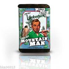 Mountain Man - Filthy Farmgirl Large Bar Soap Manzanita Sage Tea Tree Olive Oil
