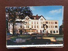 f1j postcard unused chase hotel tadcaster road york
