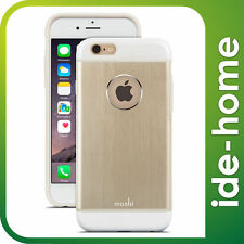 Moshi Matte Cases, Covers & Skins