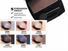 Avon  Eyeshadow - Soft Vanilla - BNIB