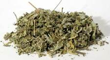 Common Sage 2oz Cut Leaves Dry (Salvia officinalis) Herbal Rituals Smudging