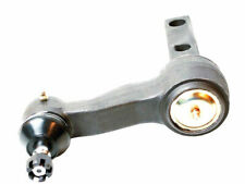 For 2004 Ford F150 Heritage Idler Arm Front 47554VR