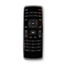 New TV Remote XRT010 for Vizio E261VA E191VA E321VT E240AR E500AR E320AR E420AR