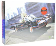 Polar Lights / PH 1966 Batman Batmobile - TV Series 1:25 Model Car Kit CP7729