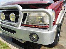 1999 Ford Explorer LH Head Light S/N# V6920 BI6729