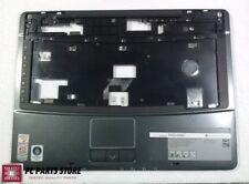 Acer Extensa 5420 5620 5620Z Palmrest Touchpad Housing 39.4T302.004 60.4T316.007