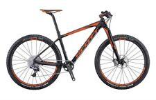 2016 SCOTT SCALE 700 SL Carbon Mountain Bike MD Retail $8300 under 20 pounds