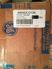 WH45X1034 GE Tub Cover Genuine OEM New
