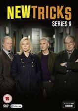 Tricks Series 9 - DVD Region 2
