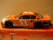 Action 1:24 Dale Earnhardt Jr. #8 Looney Tunes Rematch 2002 Monte Carlo
