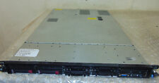 HP Proliant DL360 G6 Server 2X Intel Xeon X5550 2.67GHZ 4GB DDR3