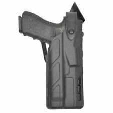 Safariland 7360 7TS ALS/SLS Level-III Glock 19 23 32 w/ ITI M3, TLR1, Surefire
