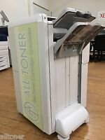 BR Finisher with 2/3 Hole Punch D3A for Xerox Color 7970 C60 C70 V80 AltaLink