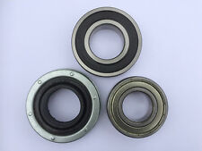 GENUINE CREDA 35MM DRUM BEARING KIT W200FW W220VW