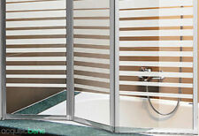 Vasca Da Bagno Freestanding Jazz Bs 827 Bianco : Vasca da bagno di tipo tradizionale ebay