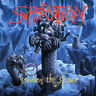 Suffocation - Breeding the Spawn CD - SEALED Brutal Death Metal Album - NEW COPY