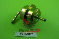 F3-33300420 FILTRO Benzina Carburatore Piaggio APE Porter Originale 2330087Z0200