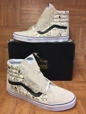 295d692fb1 VANS 12 Casual Shoes for Men for sale