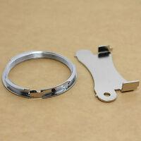 6.26M42 Lens To Pentax PK K Mount Adapter Ring Focus Infinity M42-PK with tool