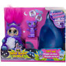 Bush Baby World Princess Izzabeth with Glittery Pod NEW
