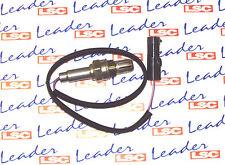 Vauxhall CAVALIER VECTRA NOVA - LAMBDA / OXYGEN / O2 SENSOR - NEW