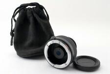 Nikon LENS SCOPE CONVERTER [Near Mint] w/Case From Japan [5279]