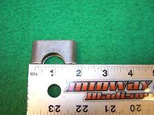 YAMAHA BMX MOTO BIKE LOWER HANDLE HANDLEBAR HOLDER J60-23442-00-00 MOTORBIKE lm