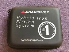Adams Golf Hybrid Iron Fitting System, Head Adjustment Tool New Boxed/ Sealed