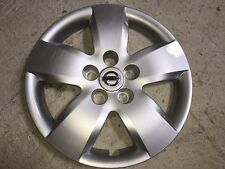 "1 New 53076 Nissan Altima 16"" Wheel Covers Hubcap 2007 2008 2009 Free shipping"