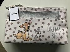 Bambi Boston Tasche Handtasche Schultertasche p33 w2004