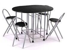 Markenlose Tisch und Stuhl Sets