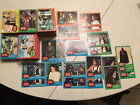 1977 Topps Star Wars Series 1 Trading Cards 15