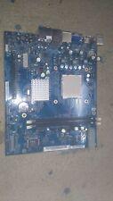 Carte mere Acer DA078L Boxer 07160-1 sans plaque socket AM2