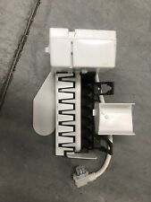 New listing Ge Refrigerator Ice Maker Part # Wr30X10012