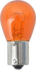 Turn Signal Light Bulb-LongerLife - 2 Pack Philips 1156NALLB2