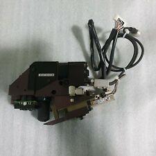 TEL Prober Lens GP-MD012 P-12X PROBER