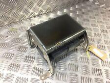 Nissan Navara D40 Pathfinder 2.5 DCI 2010-13 Sat Nav Display Monitor 28091-5X00D