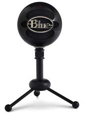Blue Snowball USB Microphone - Studio Version