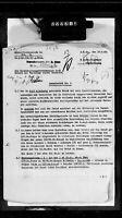 XIV. Panzerkorps  - Kriegstagebuch Italien von 8 September - 31 Oktober 1943