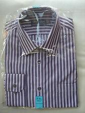 Marks and Spencer Vintage Formal Shirts for Men