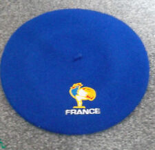 FRANCE BERET HAT