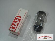 Hydraulikfilter der Marke Hydac, Nr.1251182