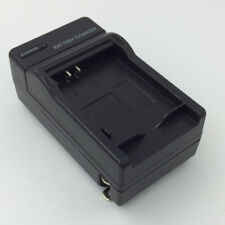 Battery Charger for SAMSUNG IA-BP105R IA-BP210E SMX-F40 SMX-F43 SMX-F44 Cam US