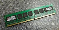 1GB Kingston KTD-DM8400BE/1G PC2-5300E DDR2 Non - ECC Computer Speicher RAM
