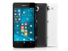NOKIA MICROSOFT LUMIA 950 Windows 10 - ULTIMO MODELLO 32GB 4G 20MP
